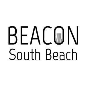 beacon-south-beach