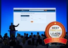 best lead providers.jpg