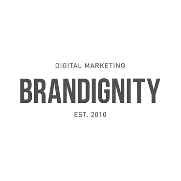 brand-dignity