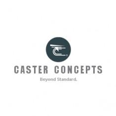 caster-logo.jpg