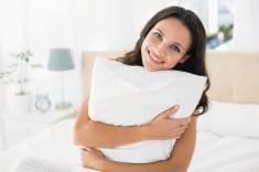 pillow-women.jpg