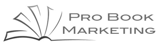 probookmarketing