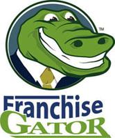 franchisegator