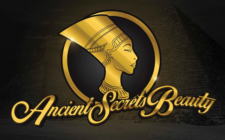 Ancient Secrets Hair Growth