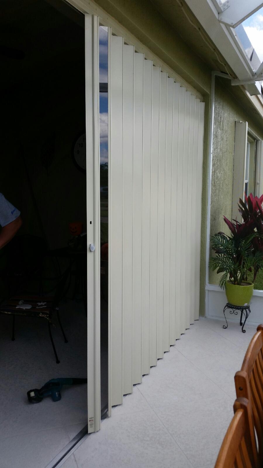 2016 Hurricane Shutter Guide For South Florida Homes Amd