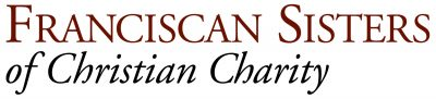 Franciscan Sisters of Christian Charity