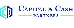 JEFFERY-COHEN-CAPITAL-CASH-OPTICAL.jpg