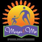 Maya & Me Publications