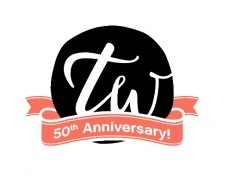 Total Woman Gym + Spa 50th anniverary logo.jpg