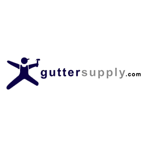 Gutter Supply