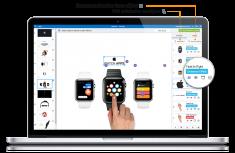 Modern & Simple UI.png