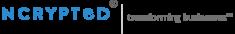 NCrypted-logo