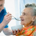 in-home-care-caregivers.jpg