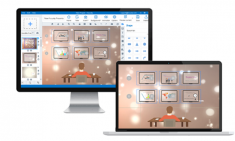 Focusky, Free Video Presentation Software for Start-ups to Initiate Businesses.png