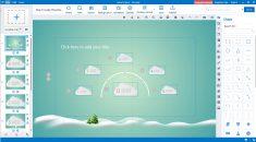 Focusky Presentation Software.jpg