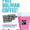 Free-Bolivian-Coffee-Poster.jpg