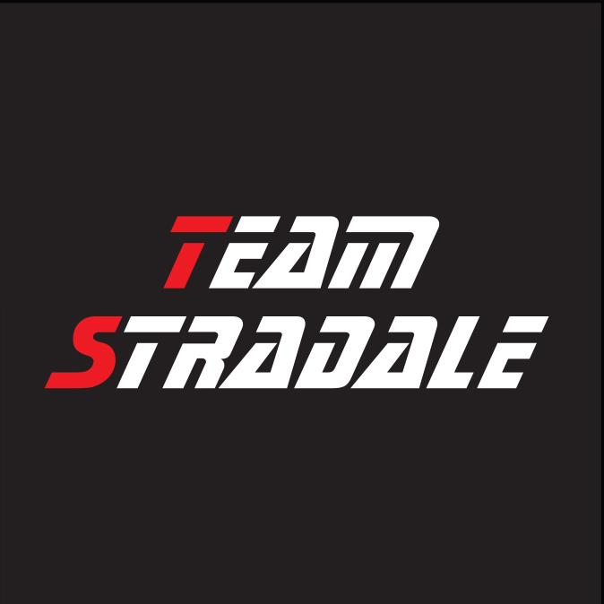 Team Stradale