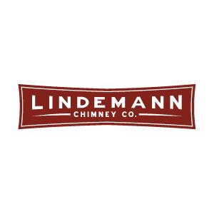 Lindemann Chimney Service