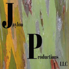 Jaylon Productions, LLC