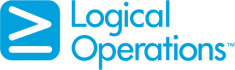 Logical Operations Logo.png