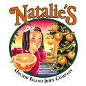 Natalie logo.jpg