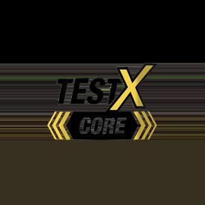 testx core surpasses sales expectations for second quarter of 2016 prunderground. Black Bedroom Furniture Sets. Home Design Ideas