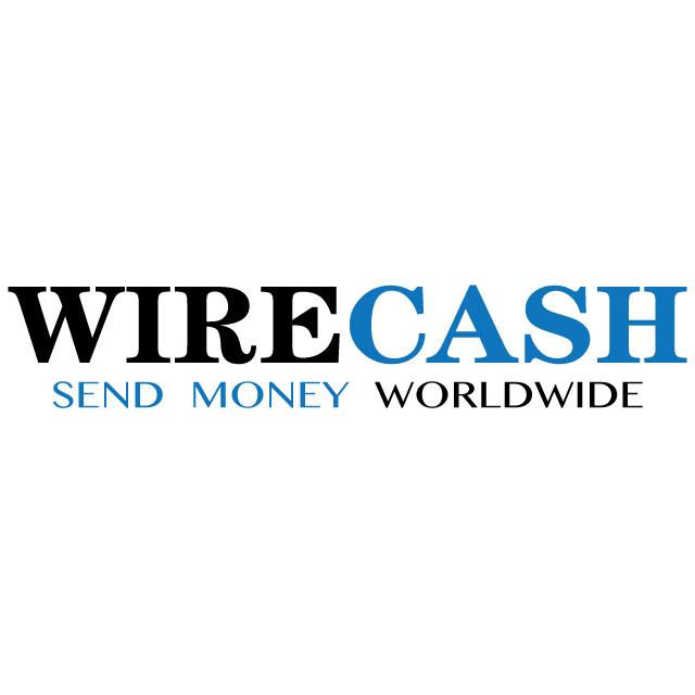 WireCash