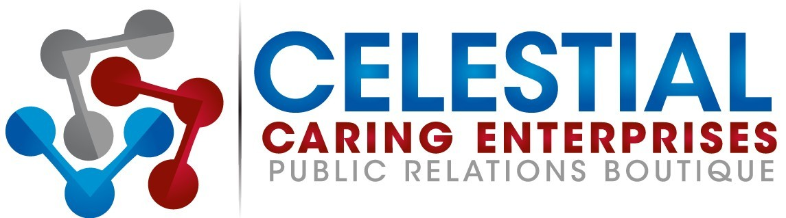 Celestial Caring Enterprises