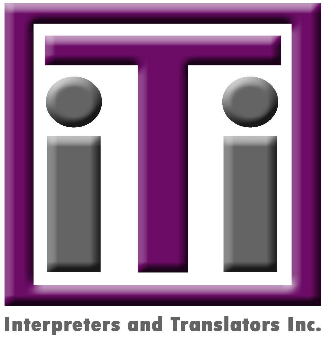 Interpreters & Translators, Inc.