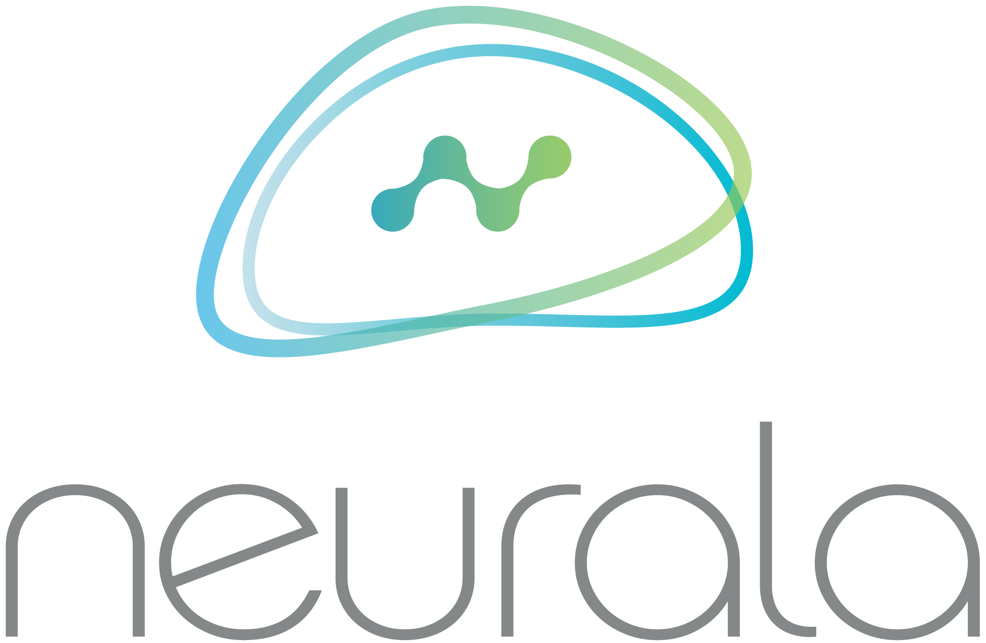 Neurala, Inc.