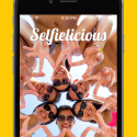 Selfielicious-IOS-1136-1.png