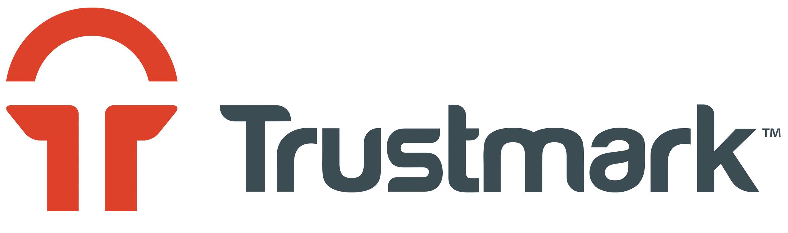 Trustmark Warranty