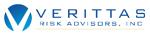Verittas Risk Advisors Inc.