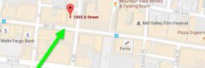 1005 a street.jpg