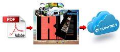 3d-brochure-maker-software-1.jpg