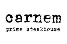 Carnem-Logo