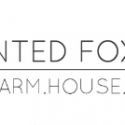 Painted Fox Home 12.31.43 PM.png