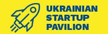 Ukranian Startup Pavillion
