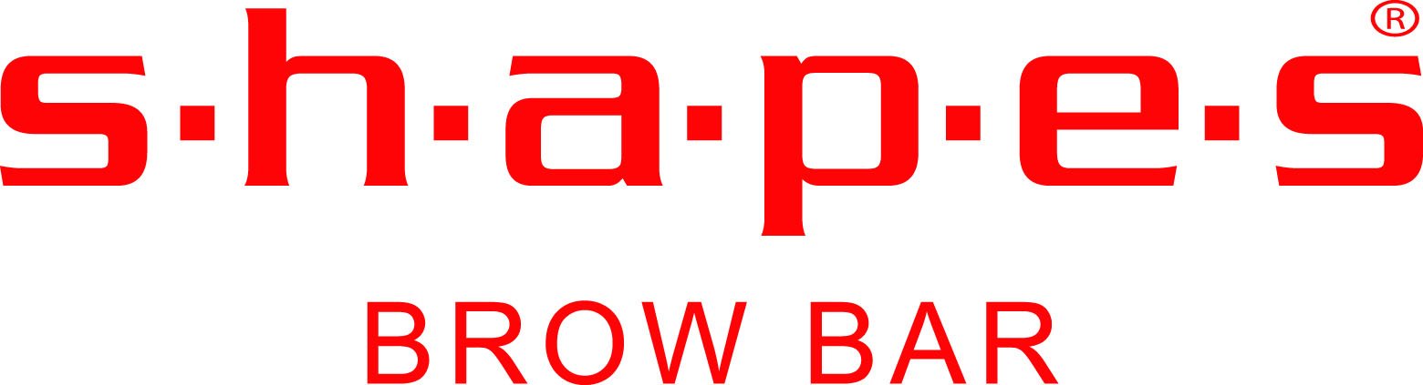 s.h.a.p.e.s. Brow Bar