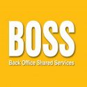 BOSS, Back Office Shared Services Pty Ltd.png