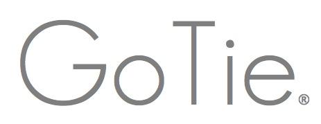 GoTie, LLC