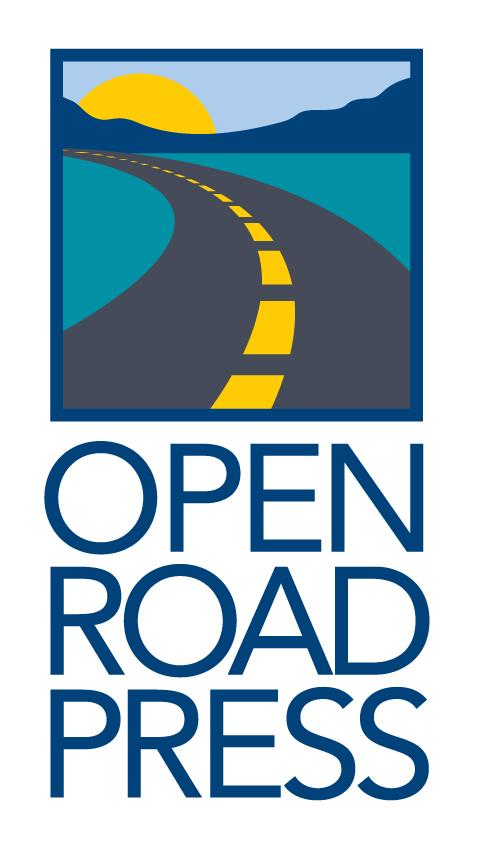 Open Road Press
