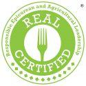 Digital REAL Logo.jpg