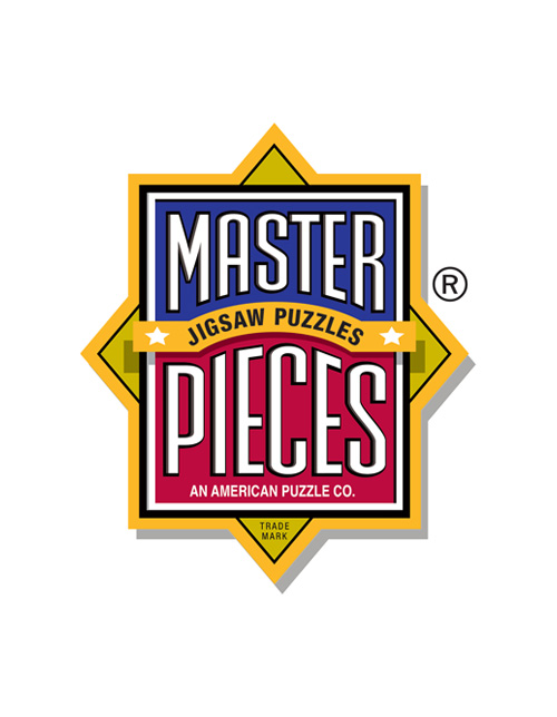 MasterPieces Inc