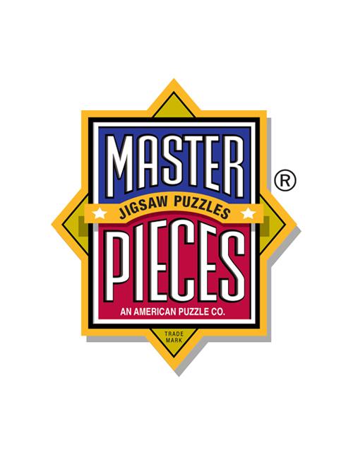 MasterPieces Inc