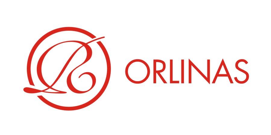 Orlinas Inc