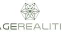 Sage Realities logo.png