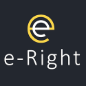 e-Right.png