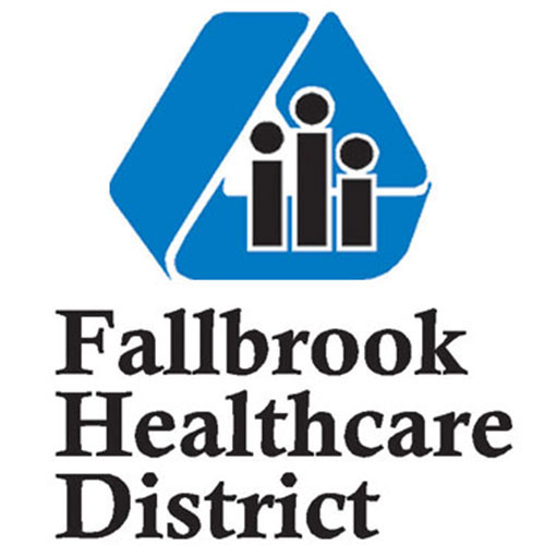 Fallbrook Healthcare District