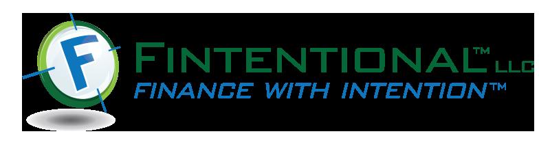 Fintentional, LLC